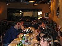 Foto Festa Classe 79 - 2008 79_2008_030