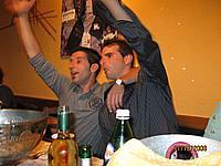Foto Festa Classe 79 - 2008 79_2008_035
