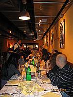 Foto Festa Classe 79 - 2008 79_2008_037