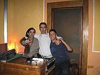Foto Festa Classe 79 - 2008 79_2008_039