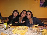 Foto Festa Classe 79 - 2008 79_2008_041