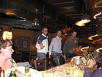 Foto Festa Classe 79 - 2008 79_2008_052