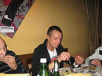 Foto Festa Classe 79 - 2008 79_2008_054