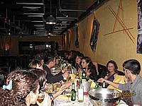 Foto Festa Classe 79 - 2008 79_2008_058