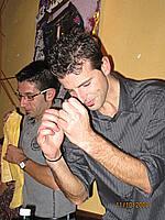 Foto Festa Classe 79 - 2008 79_2008_060
