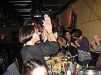 Foto Festa Classe 79 - 2008 79_2008_063