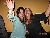 Foto Festa Classe 79 - 2008 79_2008_066