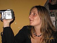 Foto Festa Classe 79 - 2008 79_2008_070