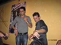 Foto Festa Classe 79 - 2008 79_2008_071