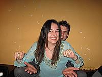 Foto Festa Classe 79 - 2008 79_2008_074