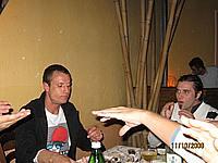 Foto Festa Classe 79 - 2008 79_2008_075