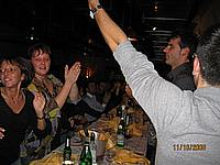 Foto Festa Classe 79 - 2008 79_2008_081