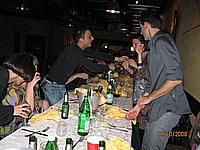Foto Festa Classe 79 - 2008 79_2008_083