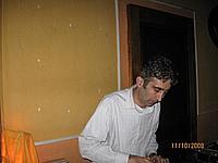 Foto Festa Classe 79 - 2008 79_2008_084