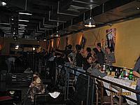 Foto Festa Classe 79 - 2008 79_2008_085