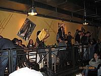 Foto Festa Classe 79 - 2008 79_2008_087