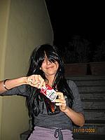 Foto Festa Classe 79 - 2008 79_2008_101