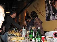 Foto Festa Classe 79 - 2008 79_2008_104