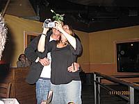 Foto Festa Classe 79 - 2008 79_2008_106