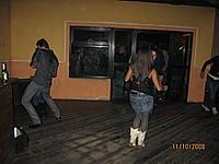Foto Festa Classe 79 - 2008 79_2008_107
