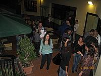 Foto Festa Classe 79 - 2008 79_2008_110