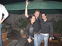 Foto Festa Classe 79 - 2008 79_2008_112