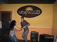 Foto Festa Classe 79 - 2008 79_2008_116
