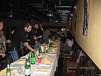 Foto Festa Classe 79 - 2008 79_2008_117