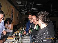 Foto Festa Classe 79 - 2008 79_2008_120