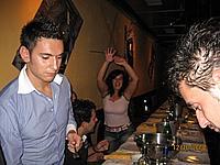 Foto Festa Classe 79 - 2008 79_2008_121