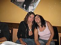 Foto Festa Classe 79 - 2008 79_2008_122