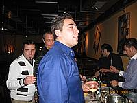 Foto Festa Classe 79 - 2008 79_2008_123