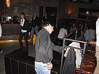 Foto Festa Classe 79 - 2008 79_2008_126