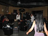Foto Festa Classe 79 - 2008 79_2008_127