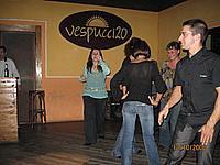 Foto Festa Classe 79 - 2008 79_2008_135