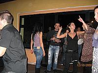Foto Festa Classe 79 - 2008 79_2008_136