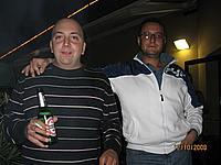 Foto Festa Classe 79 - 2008 79_2008_143