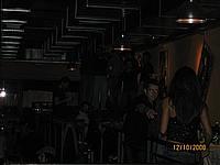 Foto Festa Classe 79 - 2008 79_2008_145