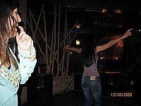 Foto Festa Classe 79 - 2008 79_2008_146