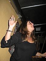 Foto Festa Classe 79 - 2008 79_2008_150