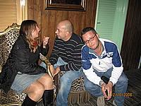 Foto Festa Classe 79 - 2008 79_2008_151