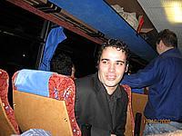 Foto Festa Classe 79 - 2008 79_2008_153