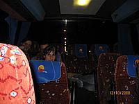 Foto Festa Classe 79 - 2008 79_2008_155