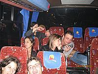 Foto Festa Classe 79 - 2008 79_2008_157