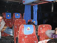 Foto Festa Classe 79 - 2008 79_2008_158