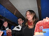 Foto Festa Classe 79 - 2008 79_2008_159