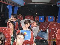 Foto Festa Classe 79 - 2008 79_2008_160