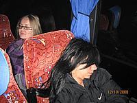 Foto Festa Classe 79 - 2008 79_2008_161