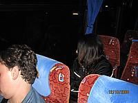 Foto Festa Classe 79 - 2008 79_2008_163