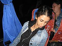 Foto Festa Classe 79 - 2008 79_2008_164